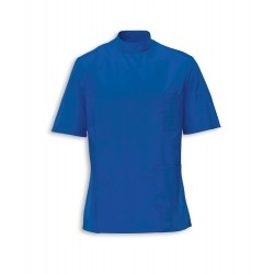 Men's Dental Tunic (Royal Blue) - G86