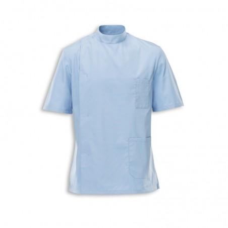 Men's Tunic Uniforms