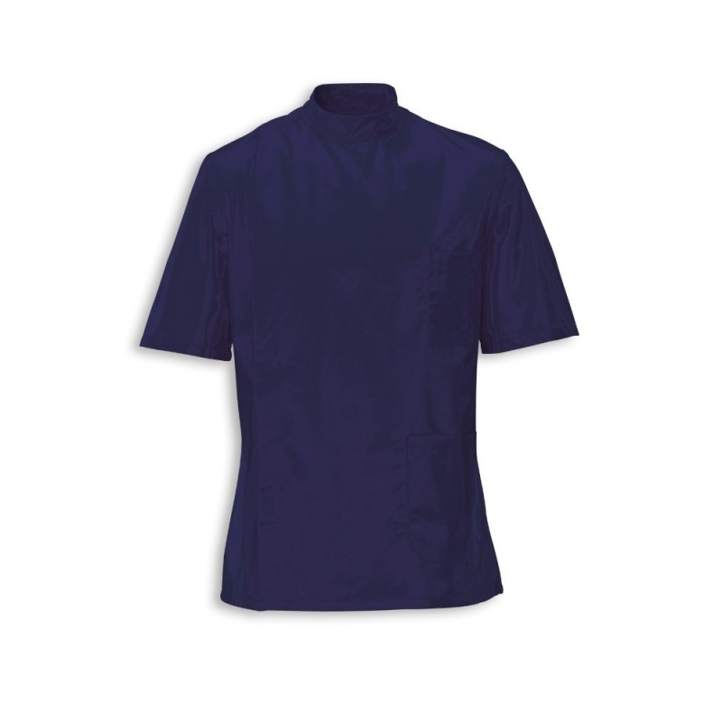 Men's Dental Tunic (Navy) - G86