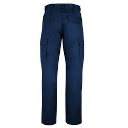 Women's Ambulance Combat Trousers (Navy) NF100