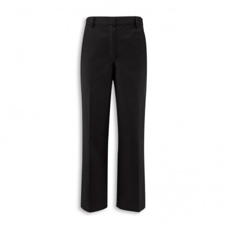 Women's Concealed Elasticated Waist Trousers NF27