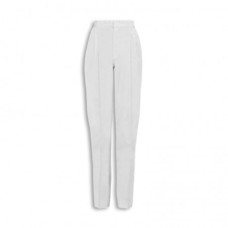 Essential Women's Pleat Front Trousers NF640