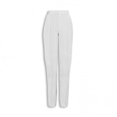 Women's Trousers