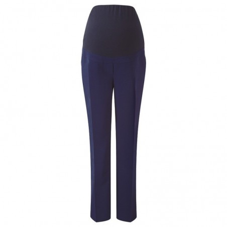 Easy-Care Maternity Trousers NF135