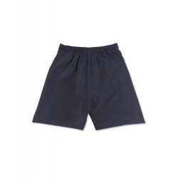 Cooltex™ Shorts (Navy) - NU201