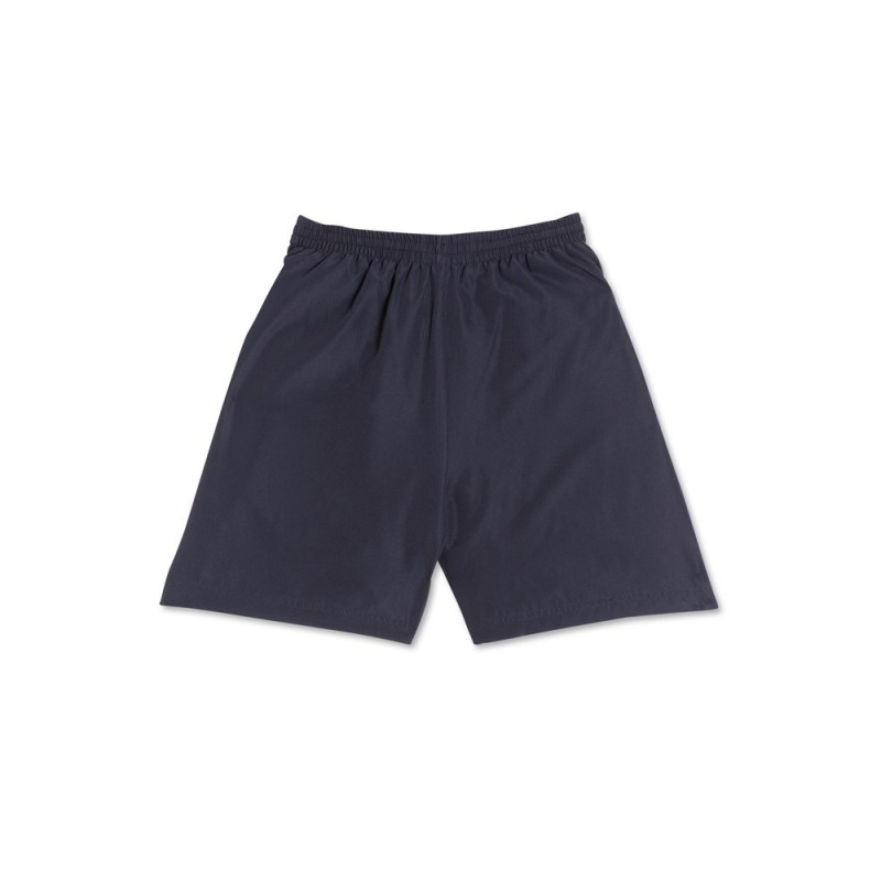 Cooltex™ Shorts NU201 (Navy) - NU201