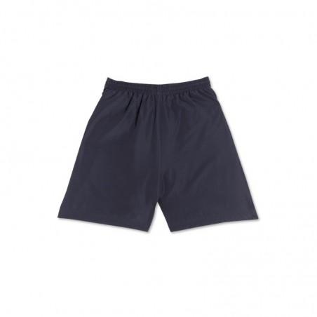 Cooltex™ Shorts NU201 (Navy) - NU201
