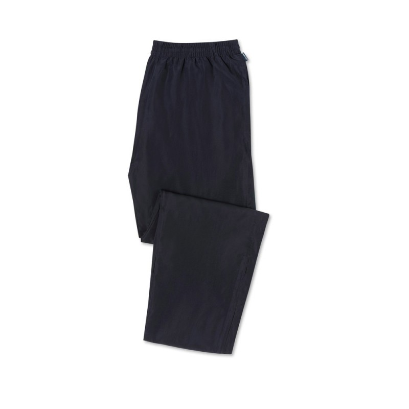 Cooltex™ Joggers (Navy) - NU200
