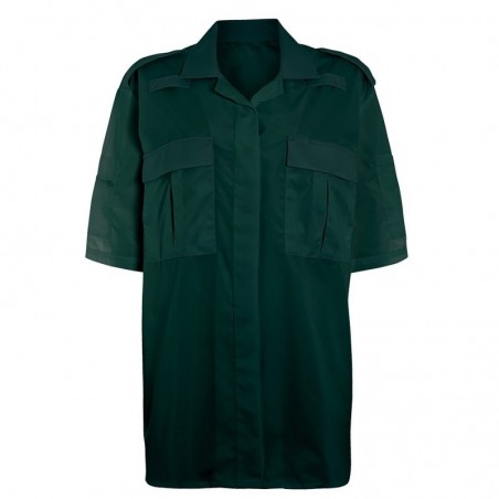 Women's Ambulance Shirt NF101