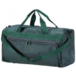 Ambulance Carry Kit Bag - 9518