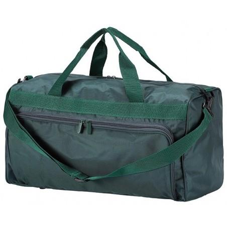 Ambulance Carry Kit Bag - 9518