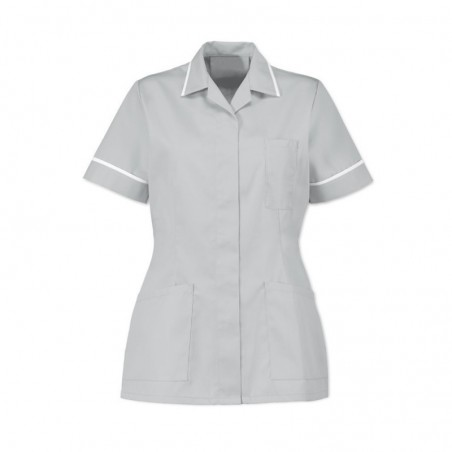 Women's Tunic Uniforms