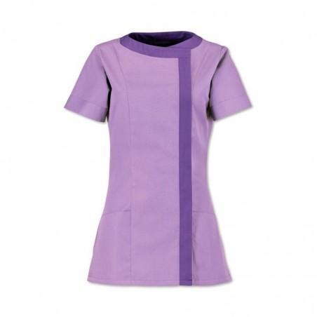 Asymmetrical Women's Tunic NF191