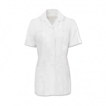 Women's Epaulette Healthcare Tunic NF190