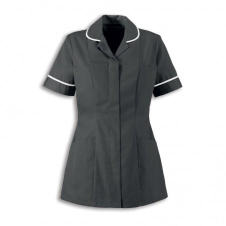 Women's Healthcare Tunic HP298