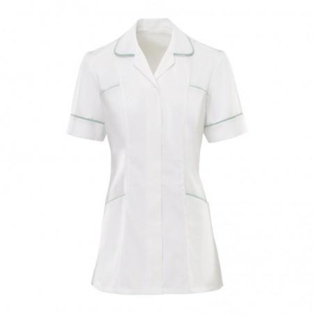 Women's Trim Healthcare Tunic H212W