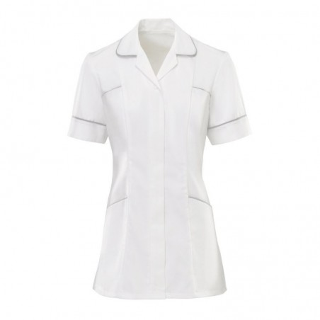 Women's Trim Healthcare Tunic H212W