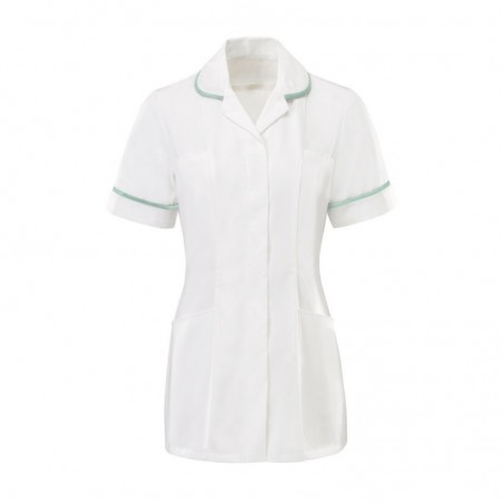 Women's Healthcare Tunic HP369W