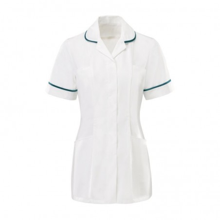 Women's Healthcare Tunic HP369W
