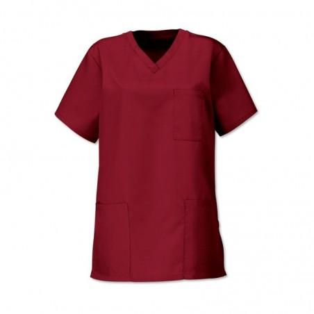 Unisex Tunic Uniforms
