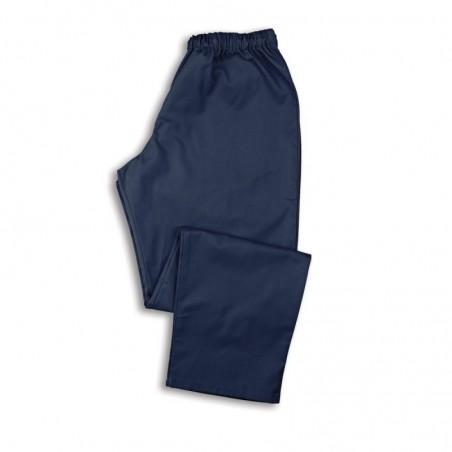 Smart Scrub Trousers NU165