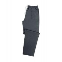 Smart Scrub Cargo Trousers (Hospital Grey) UB506