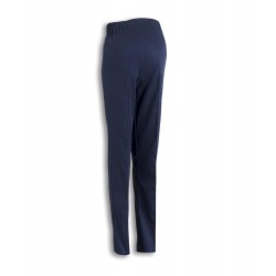 Maternity Trousers (Navy) - FM229