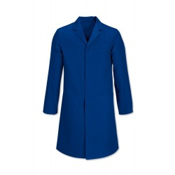 Men's Stud Coat (Royal Box) - WL1
