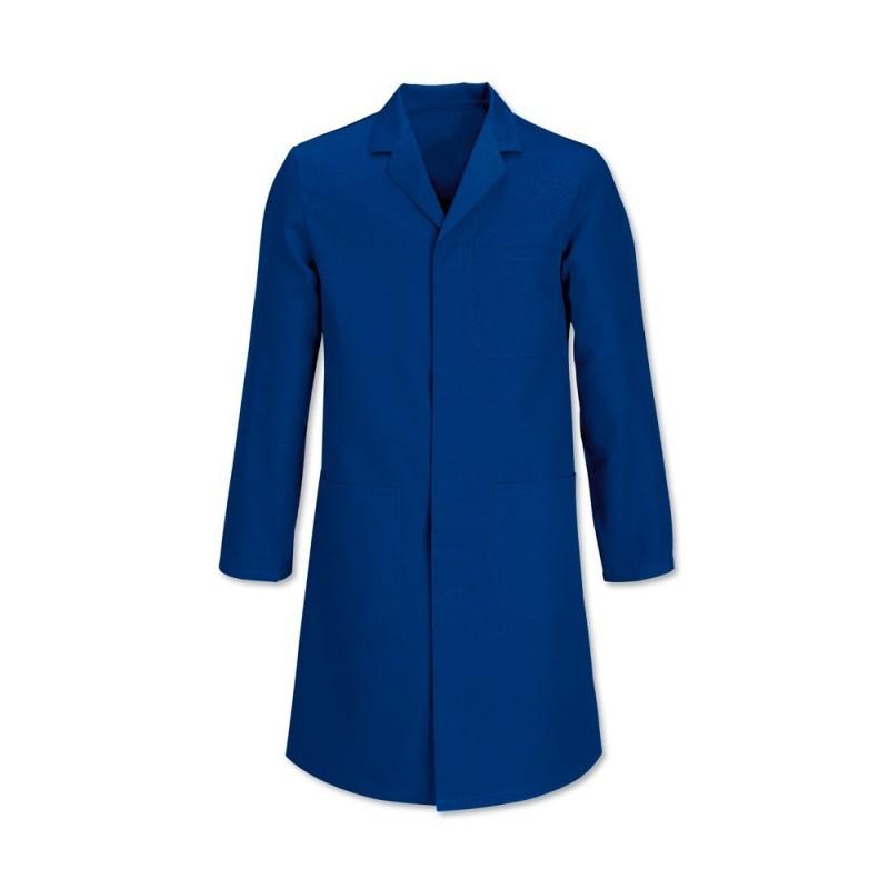 Men's Stud Coat (Royal Box) - WL1