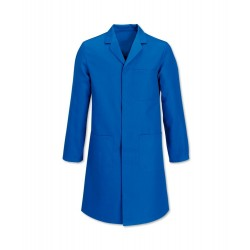Men's Stud Coat (Royal Box) - WL9