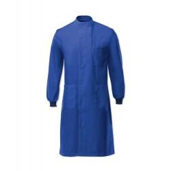 Lab Coat (Royal Box) - G178