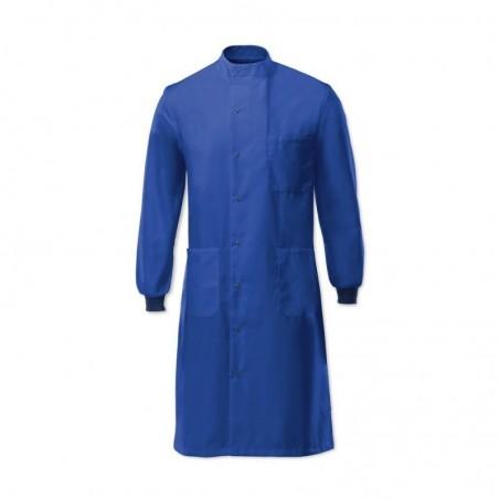 Lab Coat G178