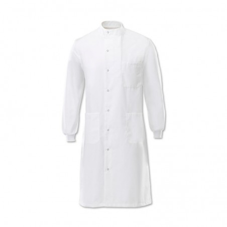 Unisex Lab Coats