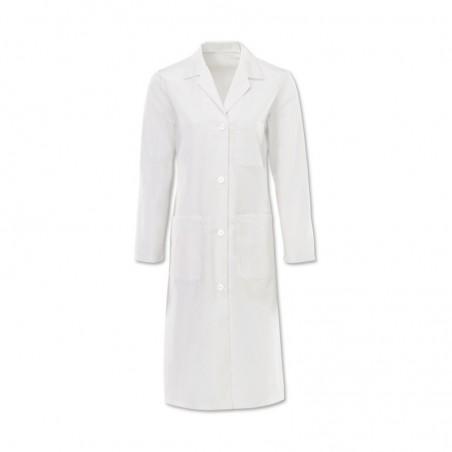 Women's Button Coat W27