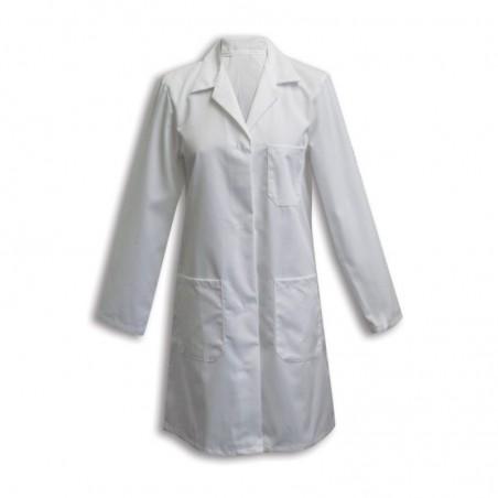 Women's Coat W3