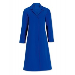 Women's Coat (Royal Box) - WL90