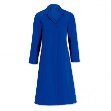 Women's Coat WL90