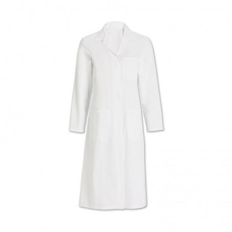 Women's Coat W354