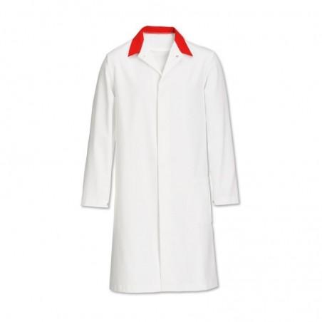 Men's Coat FT30
