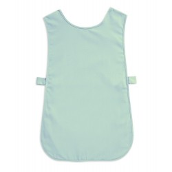 Tabard (Aqua Pack of 3) - W92