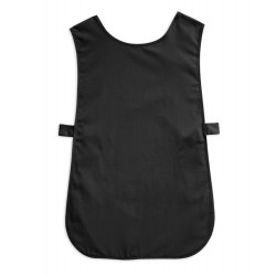 Tabard (Black Pack of 1) - W92