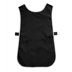 Tabard (Black & White Pack of 3) - W92