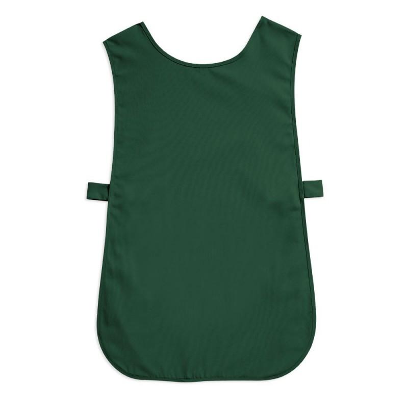 Tabard (Bottle Green Pack of 1) - W92