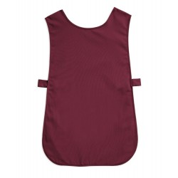 Tabard (Burgundy Pack of 3) - W92