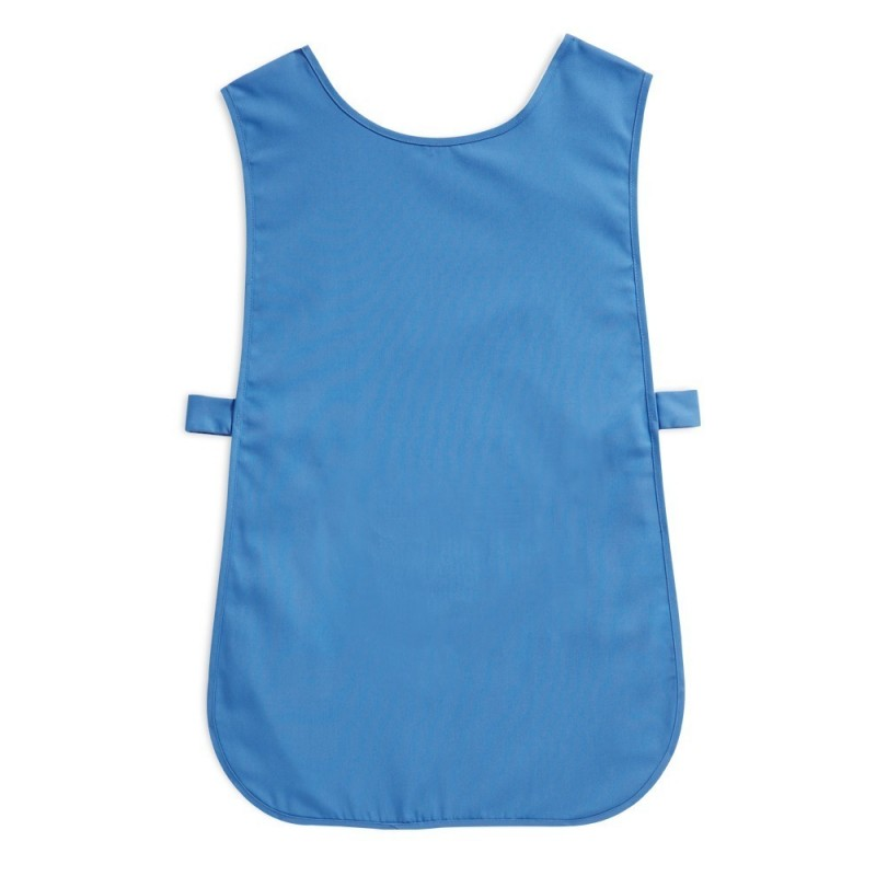 Tabard (Hospital Blue Pack of 1) - W92