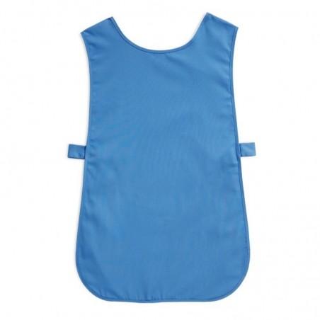 Tabard (Hospital Blue Pack of 1) - W92