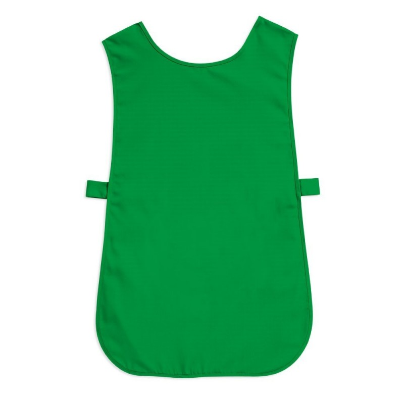 Tabard (Kelly Green Pack of 3) - W92