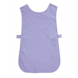 Tabard (Lilac Pack of 3) - W92