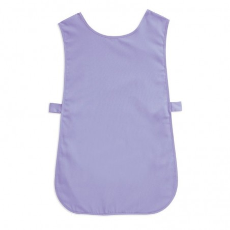 Tabard (Lilac Pack of 1) - W92