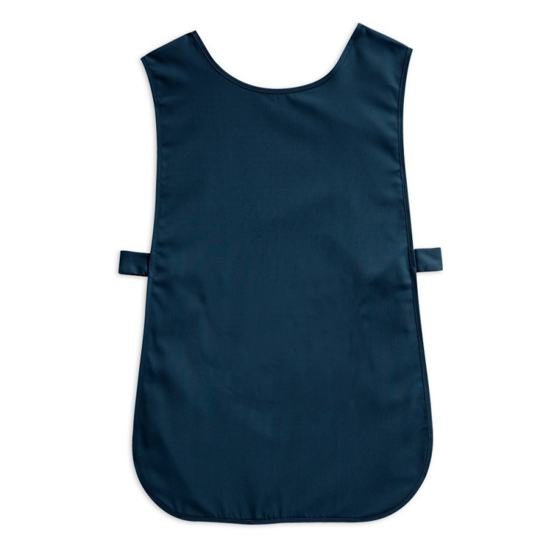 Tabard (Navy Pack of 3) - W92